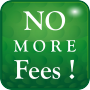 No More Fees